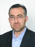 professor_pic